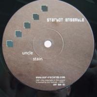 "Starbot ensemble – 10 "" Starbot thumbnail image"