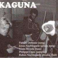 """FUCK You"" – kaguna -1997 thumbnail image"
