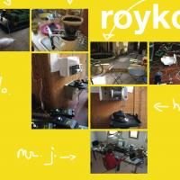 Royko thumbnail image