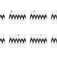 noiseplayer thumbnail image