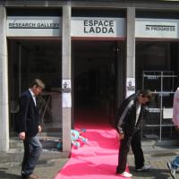 Espace Ladda thumbnail image