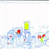Kapotski plays 'Iglo' thumbnail image