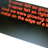 karaoke slide thumbnail image