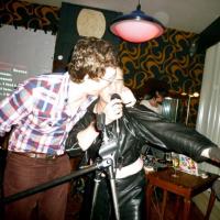 Casanova Karaoke Team thumbnail image