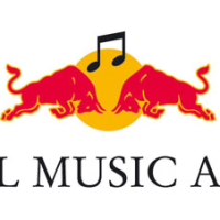 Red Bull Music Academy thumbnail image