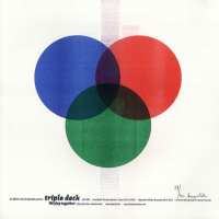 Kapotski – Triple Deck thumbnail image